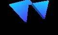 WîkîZanîngeh Logo.png