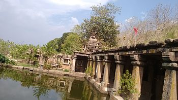WATER SOURCE SURROUNDED BY THE TEMPLE STRUCTURE.jpg