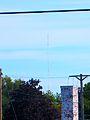 WDDC-FM 100.1Transmitter - panoramio.jpg