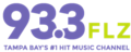 WFLZ Logo, 2013.png