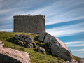 WIKI Loves Monuments Italia - Torre di Satriano (15).png