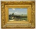 WLANL - jpa2003 - Gezicht op Haarlem(Jan Hendrik Weissenbruch) 1845 - 1848.jpg