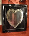 WLA vanda Heart-shaped toilet mirror.jpg
