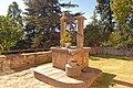 WLM14ES - Castell de Montesquiu - Margavela.jpg