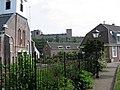 WLM - Minke Wagenaar - 2010 Sloterdijk 22.jpg