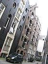 wlm - andrevanb - amsterdam, koggestraat 7a (1)