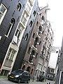 WLM - andrevanb - amsterdam, koggestraat 7a (1).jpg