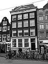 wlm - andrevanb - amsterdam, nieuwezijds voorburgwal 49