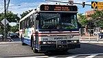 WMATA 2000 Orion V 2176 on Route 83.jpg
