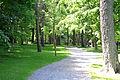 WPQc-163 Parc du Bois-de-Coulonge.JPG