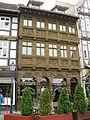 WR Krummelsches Haus.JPG