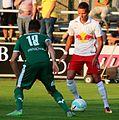 WSG Wattens vs. FC Liefering 07.jpg