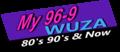 WUZA Logo.png