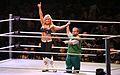WWE Smackdown Wrestlemania Revenge (8660956367).jpg