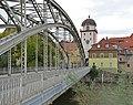 Waasenbrücke und Schwamerlturm.jpg
