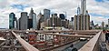 Wade - Downtown Manhattan Skyline.jpg