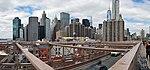 Wade - Downtown Manhattan Skyline.jpg