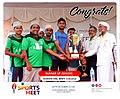 Wafy sports meet 2019 - runner up - kokkachal.jpg