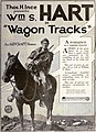 Wagon Tracks (1919) - Ad 1.jpg