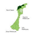Wajima in Ishikawa Prefecture.png