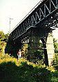 Walbrzych Gl., lipiec 1993r.jpg