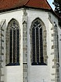 Waldburg Filialkirche St.Peter - Maßwerkfenster 3.jpg
