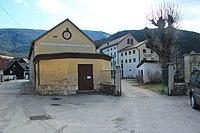 Waldegg 3373.jpg