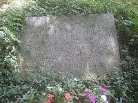 Waldfriedhof Stuttgart, 032.jpg