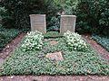 Waldfriedhof Zehlendorf Otto Suhr1.jpg