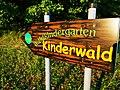 Waldkindergarten Kinderwald in Tauberbischofsheim 4.jpg