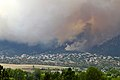 Waldo Canyon Fire - Mountain Shadows Neighborhood.jpg