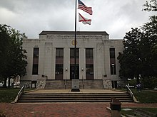 Walker County Courthouse.jpg