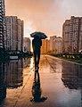 Walking In The Rain (230303147).jpeg