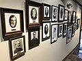 Wall of St. James Rectors.jpg