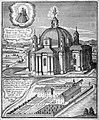 Wallfahrtskirche Freystadt 1780.jpg