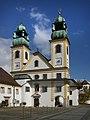 Wallfahrtskirche Mariahilf Passau 1.jpg