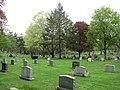 Walnut Hills Cemetery, Brookline MA.jpg