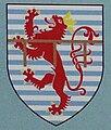 Walram Luxembourg.jpg