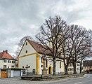 Walsdorf-Kirche-P2147537.jpg