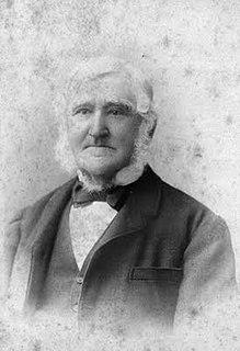 Walter Hill (garden curator) British botanist
