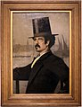 Walter greaves, ritratto di james mcneill whistler, 1869.jpg