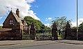 Walton Lane entrance to Anfield Cemetery 1.jpg