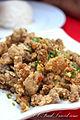 Wang Chiew Pork Knuckles P1014986 (11885457034).jpg