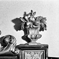 Wapenbord (1716) ornament - Amsterdam - 20014341 - RCE.jpg