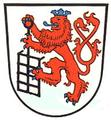 Wappen-Elberfeld.png