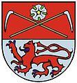 Wappen-mareineheide.jpg