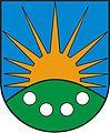 Wappen41623.jpg