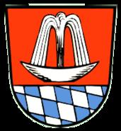 WappenBadHeilbrunn