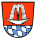 Coat of arms of Bad Heilbrunn