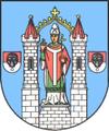 Wappen Aken (Elbe).png